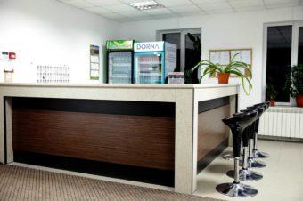 IMG_6991-340x226 XTZ Fitness Telecentru