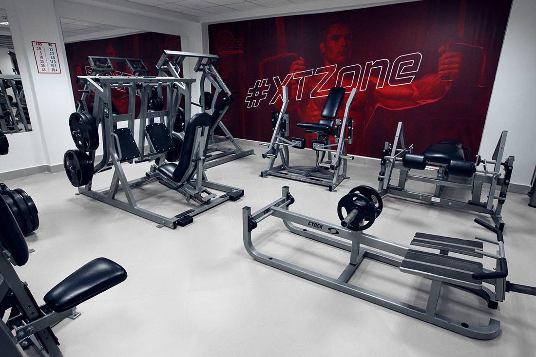 IMG_8133 XTZ Fitness Ciocana